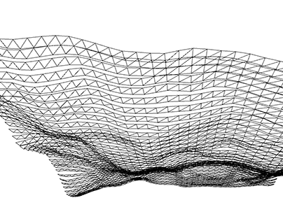 terrain.mesh