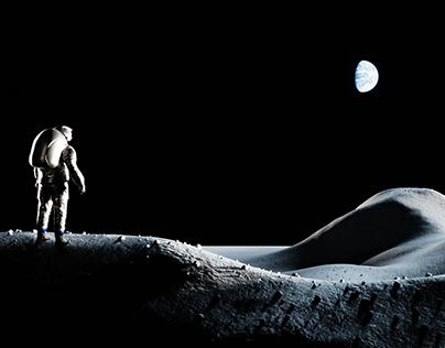 3D Modelling/Animation