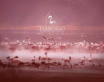 Flamingo BRANDING