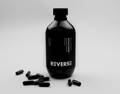 Reverse Supplements