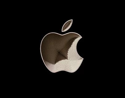 Apple - iMac Pro