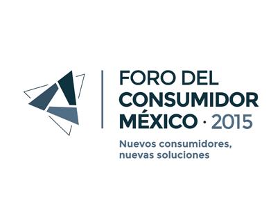 McKinsey & Company - Foro del Consumidor México