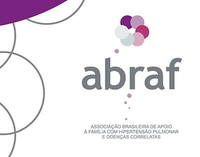 ABRAF - Manual do Voluntário Tradutor