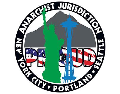Anarchist Jurisdiction Proud