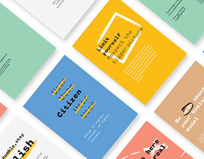 Techfestival — The Copenhagen Catalogue