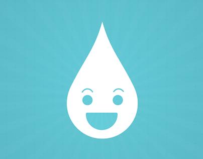 Plant watering app - IOS Prototype