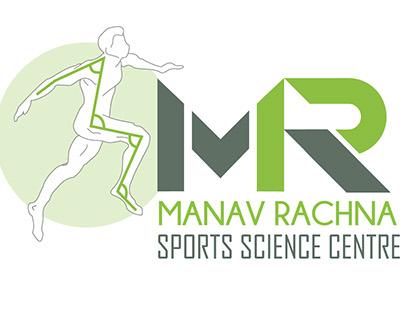 Branding for MRSSC