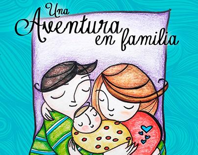 Una aventura en familia