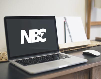 Logo | NBC