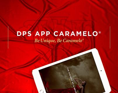 DPS App - Caramelo®