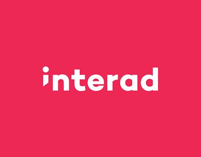 Interad Branding