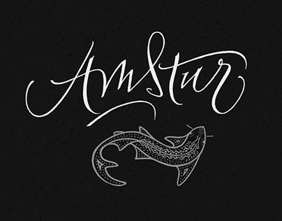 Amstur