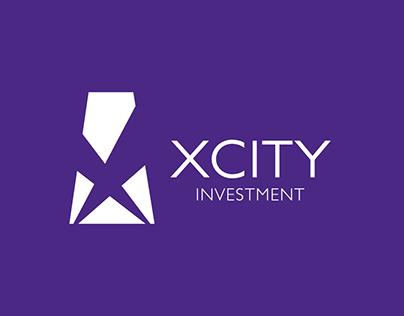 Xcity Investment