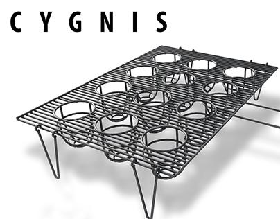 Cygnis