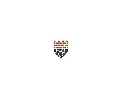 visual identification for The Malbork Castle Museum