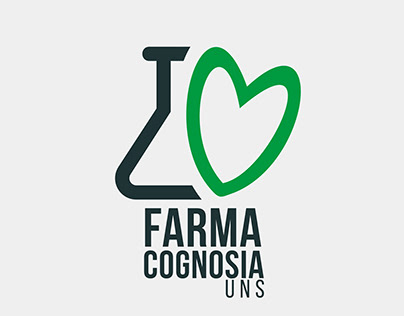 farmacognosia UNS