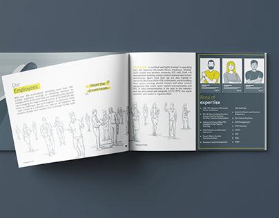 Altameer Company profile