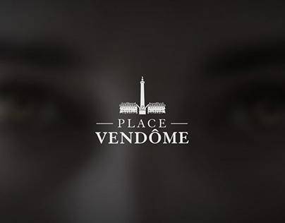 Place Vendôme 2020
