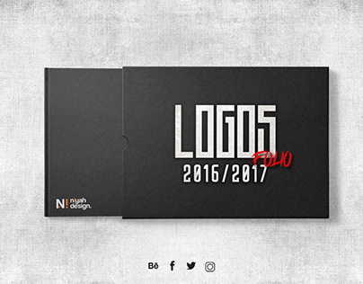 LOGOS - 2016/2017