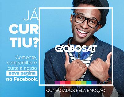 Web | Globosat