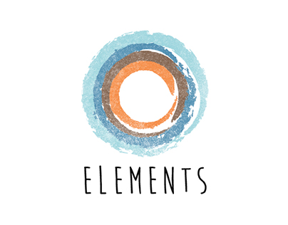 ELEMENTS : Green Club