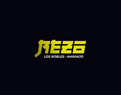 REZŌ 2021