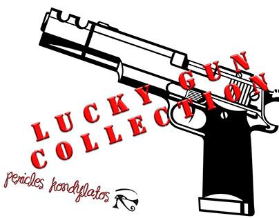 Lucky Gun