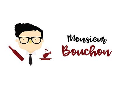 Monsieur Bouchon