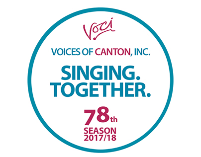 Voices of Canton, Inc.