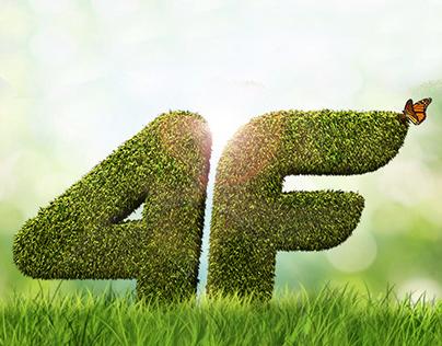 4F campaign