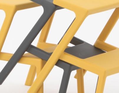 Ikea Stopmotion ( 2015 )
