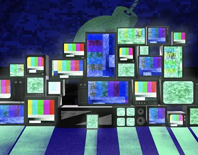 MTV'S FAIL ARMY REBRAND