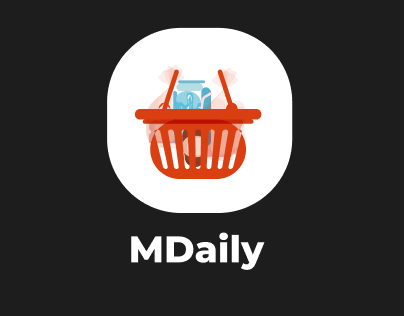 M Daily