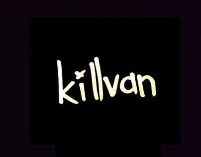 Killvan's Reunion