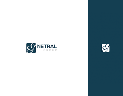Netral Group Logo