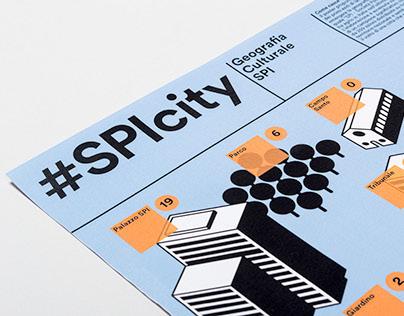 #SPIcity