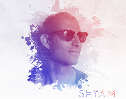 [B&I] [Art D Web] SHYAM - UAE