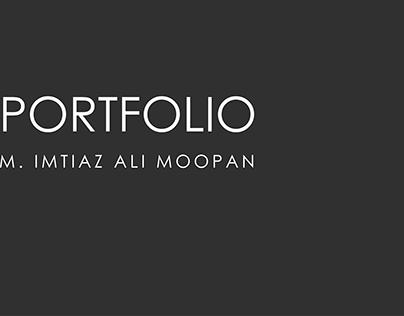 Design Portfolio 2.0