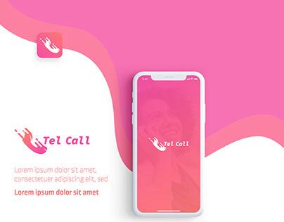 Tel call