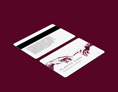 Cards mock up free