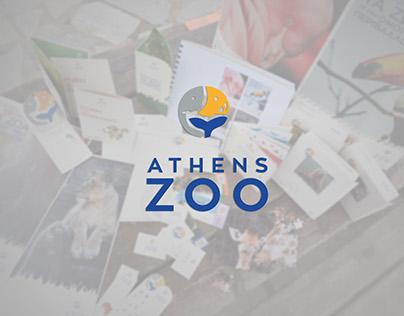 Athens Zoo