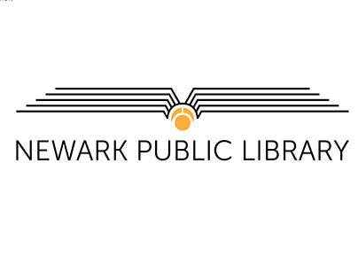Newark Public Library - Identity System