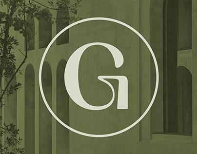 Le Gargant // Brand