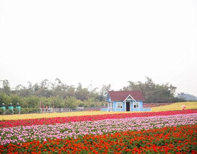 GUANGZHOU | China