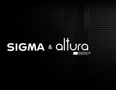 Sigma & Altura Photo