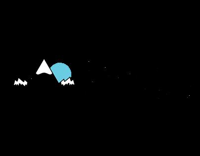 Mount Blanco - Daily Logo Challenge (8)