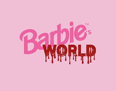 Barbie's World