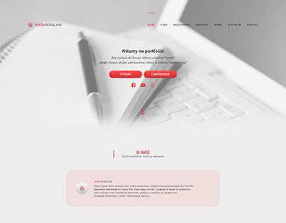 webskins_portfolio.official