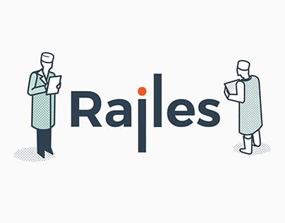 Railes