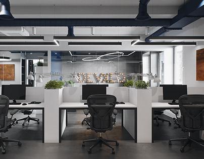 Office DEVXED